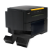 Mitsubishi CP-M15 Printer SPECIAL LAUNCH OFFER